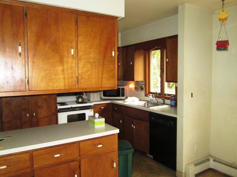 Additional photo for property listing at 6 Hackett Lane  Hampton, 新泽西州 08827 美国