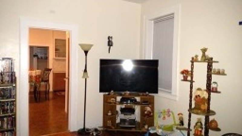 Additional photo for property listing at 371 Watsessing Avenue  Bloomfield, Nueva Jersey 07003 Estados Unidos
