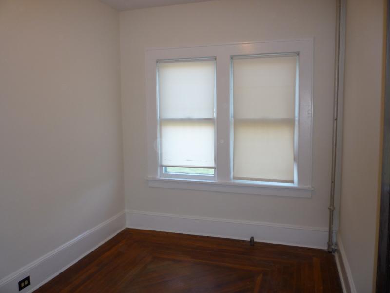 Additional photo for property listing at 106 Meridan Road  Rockaway, 新泽西州 07866 美国