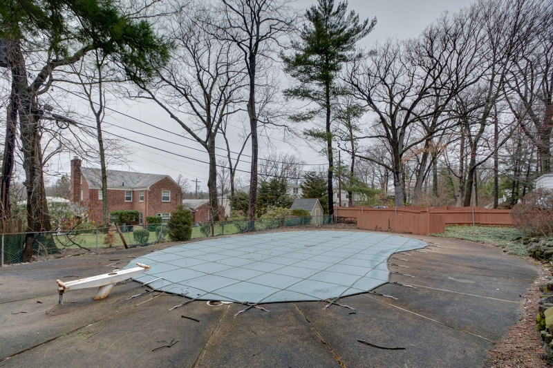 Additional photo for property listing at 47 Duffield Drive  South Orange, Nueva Jersey 07079 Estados Unidos