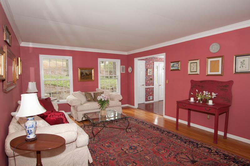 Additional photo for property listing at 22 Wilkeshire Blvd  Randolph, Нью-Джерси 07869 Соединенные Штаты