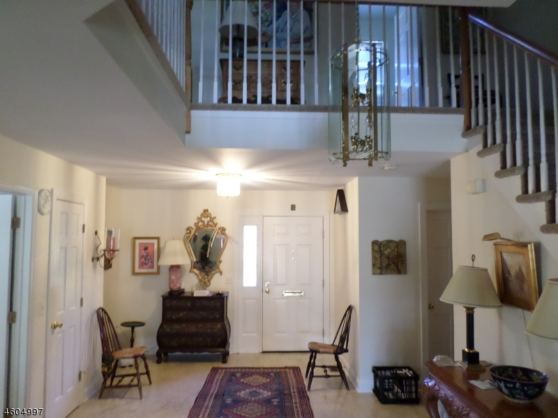 Additional photo for property listing at 1 Chadwell Place  Morristown, New Jersey 07960 United States