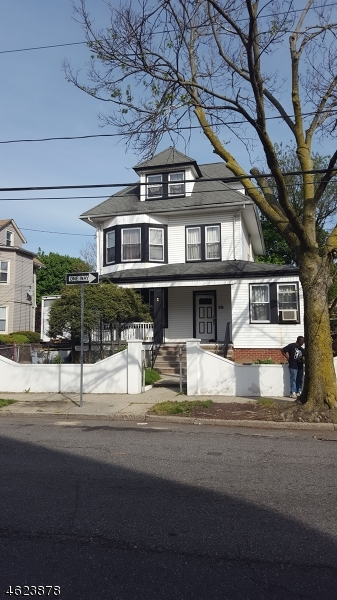 Additional photo for property listing at 58-60 LESLIE Street  Newark, Нью-Джерси 07108 Соединенные Штаты