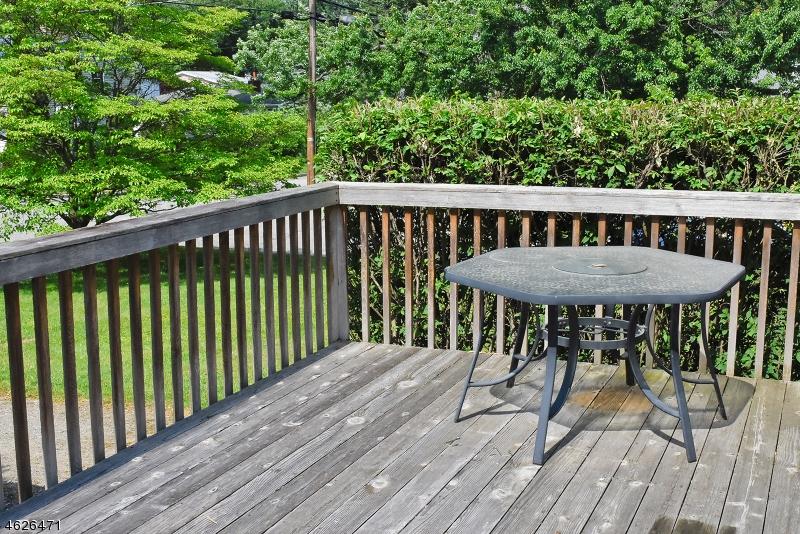 Additional photo for property listing at 75 Flemington Drive  Parsippany, Nueva Jersey 07054 Estados Unidos