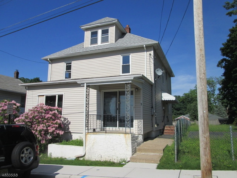 Additional photo for property listing at 15 Church Street  Netcong, 新泽西州 07857 美国