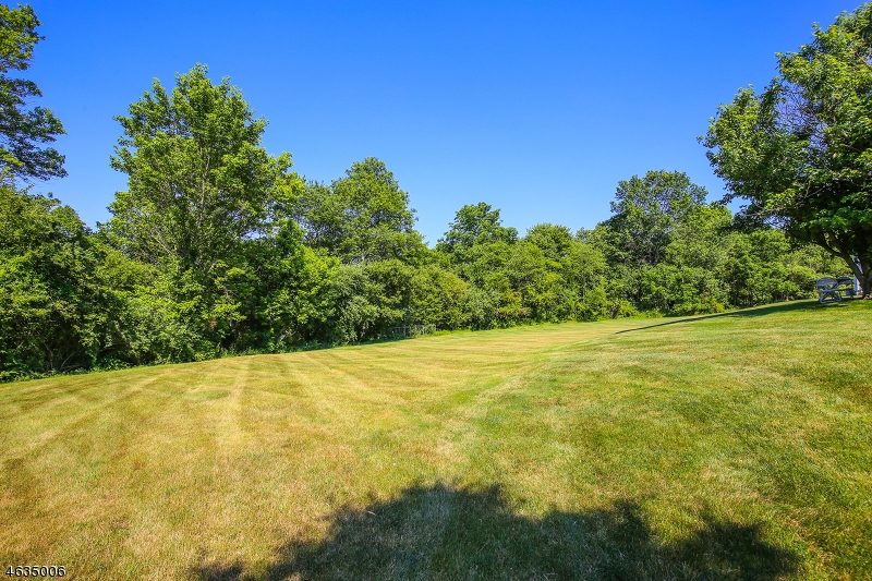 Additional photo for property listing at 11 Brookfield Drive  Basking Ridge, Nueva Jersey 07920 Estados Unidos