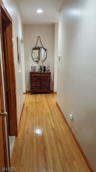 Additional photo for property listing at 65-69 PROSPECT Street  Newark, New Jersey 07105 United States