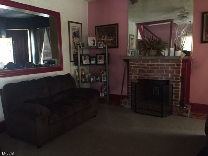 Additional photo for property listing at 87-89 ISABELLA Avenue  Newark, New Jersey 07106 United States
