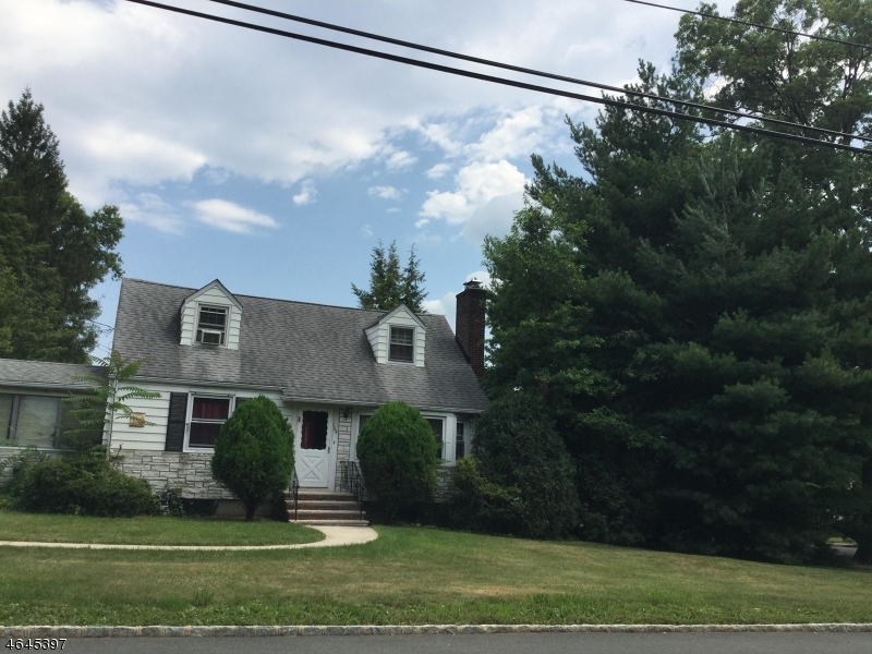 Additional photo for property listing at 164 Watson Road  Fanwood, Нью-Джерси 07023 Соединенные Штаты