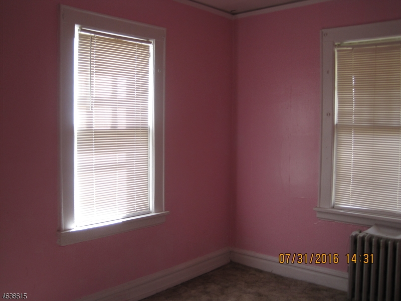 Additional photo for property listing at Address Not Available  Newark, New Jersey 07107 United States