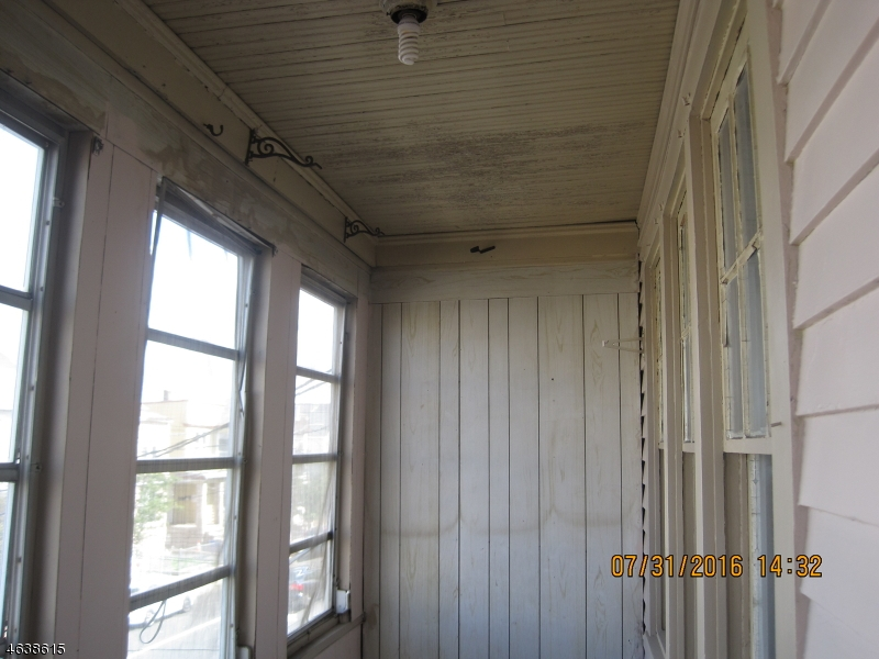 Additional photo for property listing at Address Not Available  Newark, Нью-Джерси 07107 Соединенные Штаты