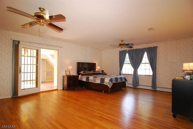 Additional photo for property listing at 171 Beachwood Road  Parsippany, 新泽西州 07054 美国