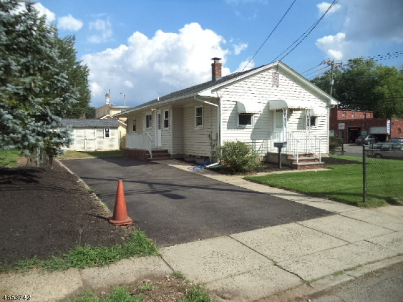 Additional photo for property listing at 341 Pope Street  Manville, Nueva Jersey 08835 Estados Unidos