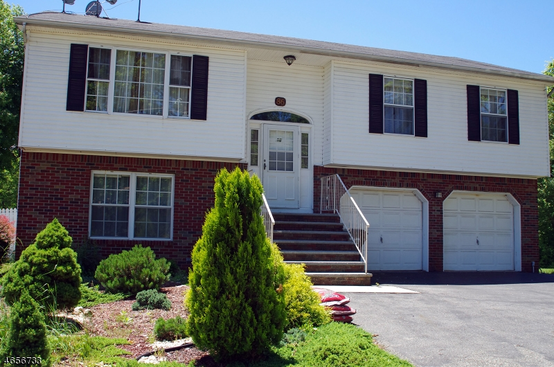 Additional photo for property listing at 86 Hall Street  Somerset, Nueva Jersey 08873 Estados Unidos