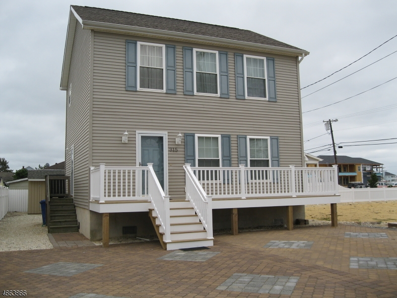 Additional photo for property listing at 315 6th Avenue  Seaside Heights, 新泽西州 08751 美国