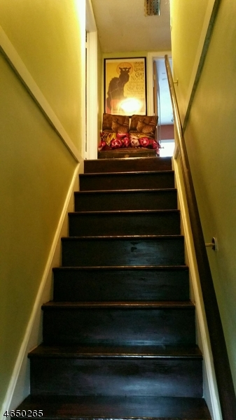 Additional photo for property listing at 941 Raritan Avenue  Manville, New Jersey 08835 United States