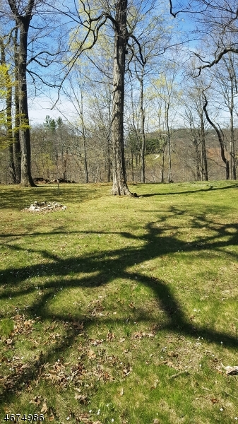 Land for Sale at Oaks Road Millington, 07946 United States