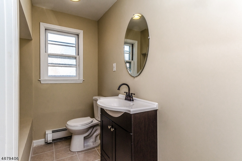 Additional photo for property listing at 331 E Main Street  Somerville, New Jersey 08876 États-Unis