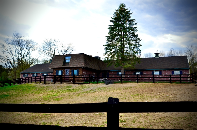 土地 为 销售 在 10 Pidgeon Hill Road 旺蒂奇, 07461 美国
