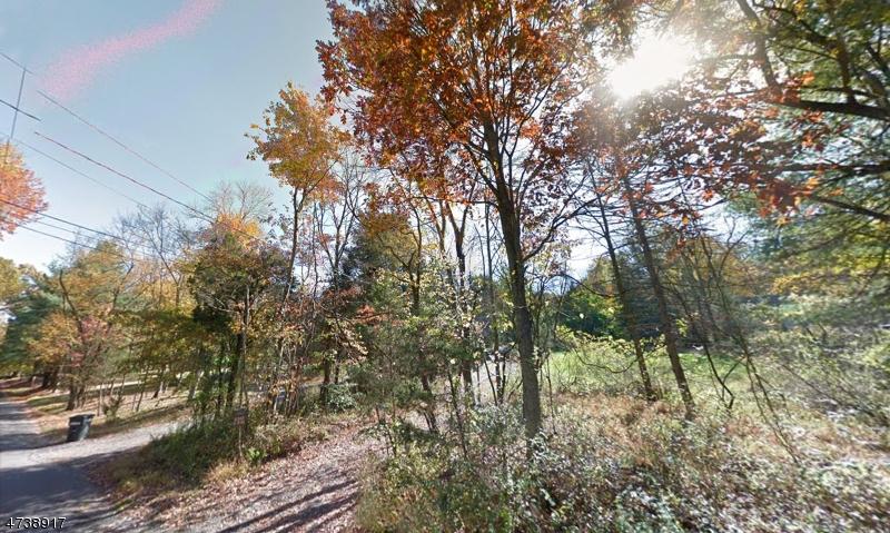 独户住宅 为 销售 在 2002 Gilbride Road 布里奇沃特, 新泽西州 08836 美国