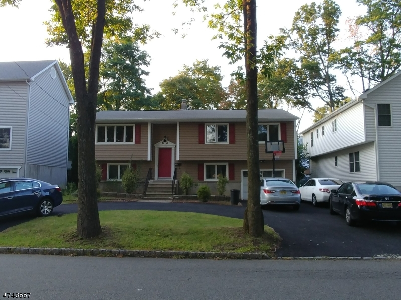 Single Family Home for Rent at 139 Halsey Rd , Parsippany, New Jersey 07054 United States
