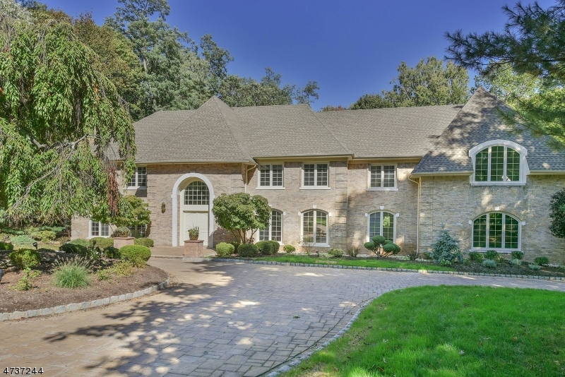 Casa Unifamiliar por un Venta en 75 Glen Avenue West Orange, Nueva Jersey 07052 Estados Unidos