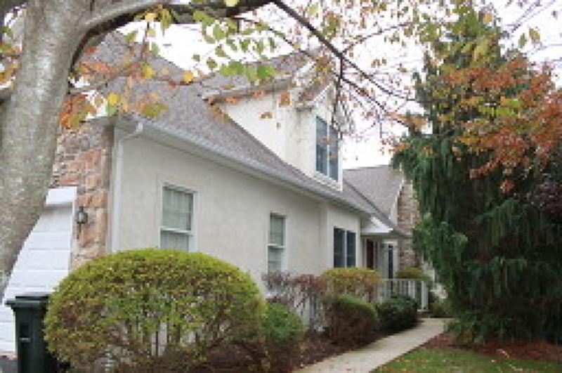 Maison unifamiliale pour l à louer à 31 Georgetown Court Bernards Township, New Jersey 07920 États-Unis