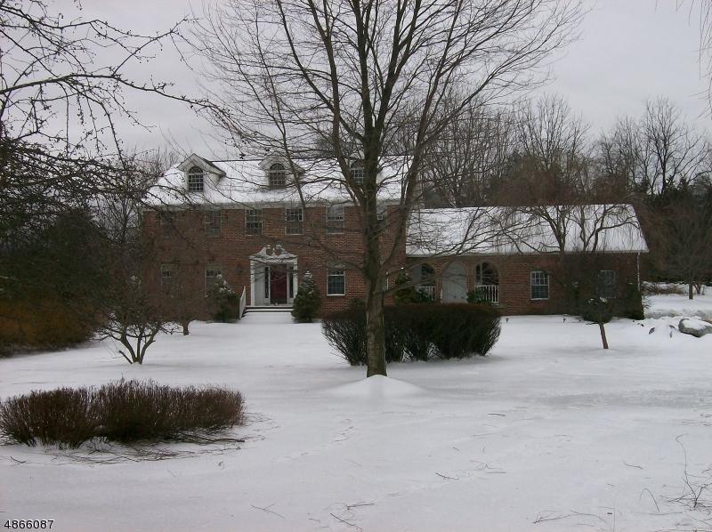 一戸建て のために 売買 アット 2 THUNDER Road Vernon, ニュージャージー 07418 アメリカ