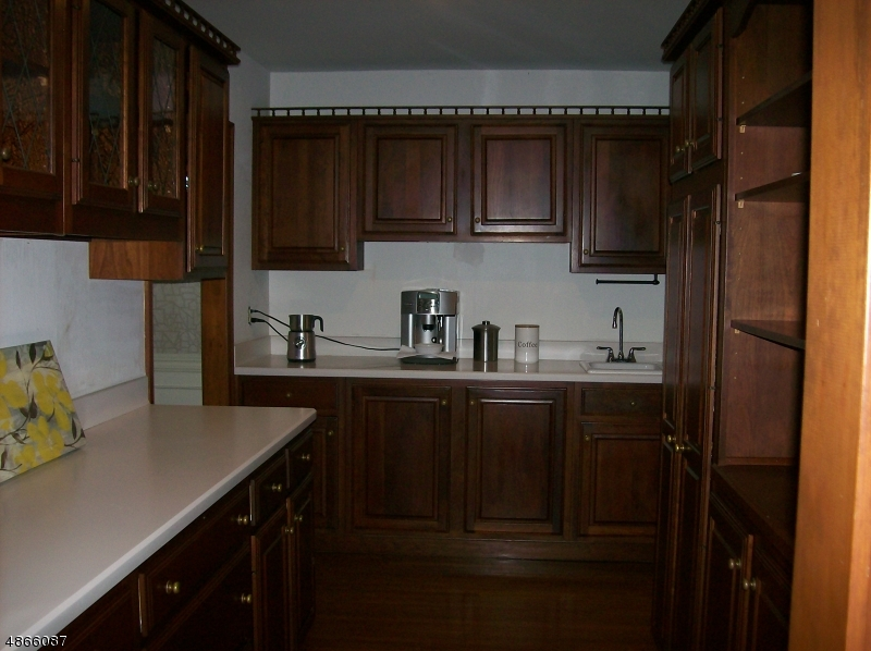 Additional photo for property listing at 2 THUNDER Road  Vernon, New Jersey 07418 United States
