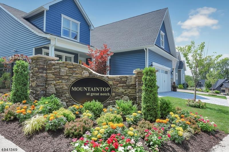 Single Family Homes für Verkauf beim Little Falls, New Jersey 07424 Vereinigte Staaten