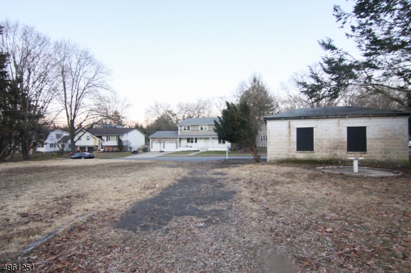 Land for Sale at Teaneck, New Jersey 07666 United States