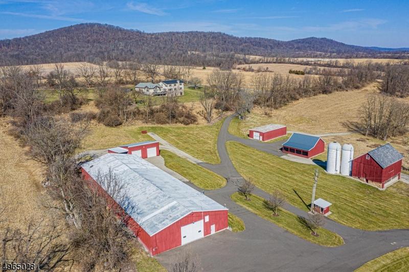 Arazi için Satış at Franklin, New Jersey 08804 Amerika Birleşik Devletleri