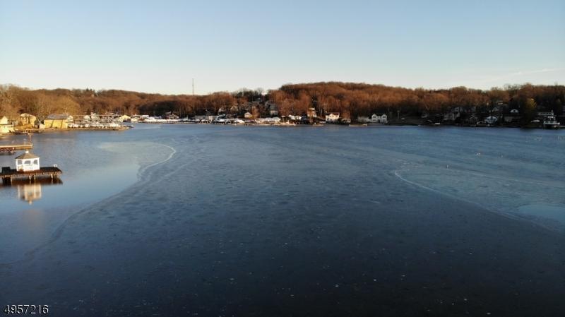 土地,用地 为 销售 在 Jefferson Township, 新泽西州 07849 美国