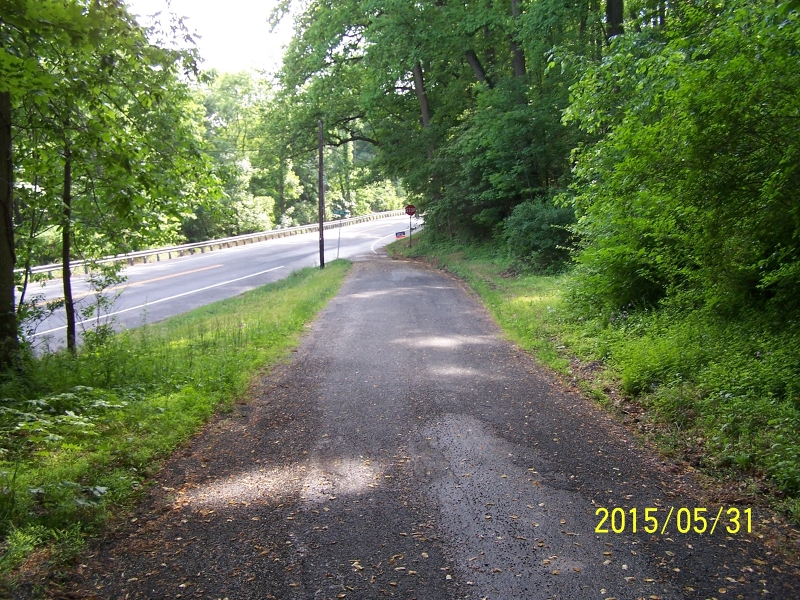 Land for Sale at 24 Foothill Lane White Township, New Jersey 07863 United States