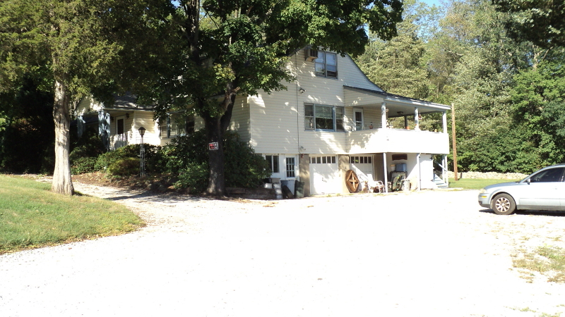 Multi-Family Home for Sale at 28 Paradise Road Oak Ridge, 07438 United States
