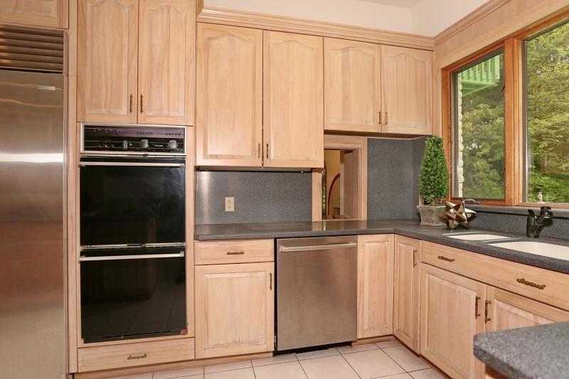 Additional photo for property listing at 3 Miller Lane  Warren, Нью-Джерси 07059 Соединенные Штаты