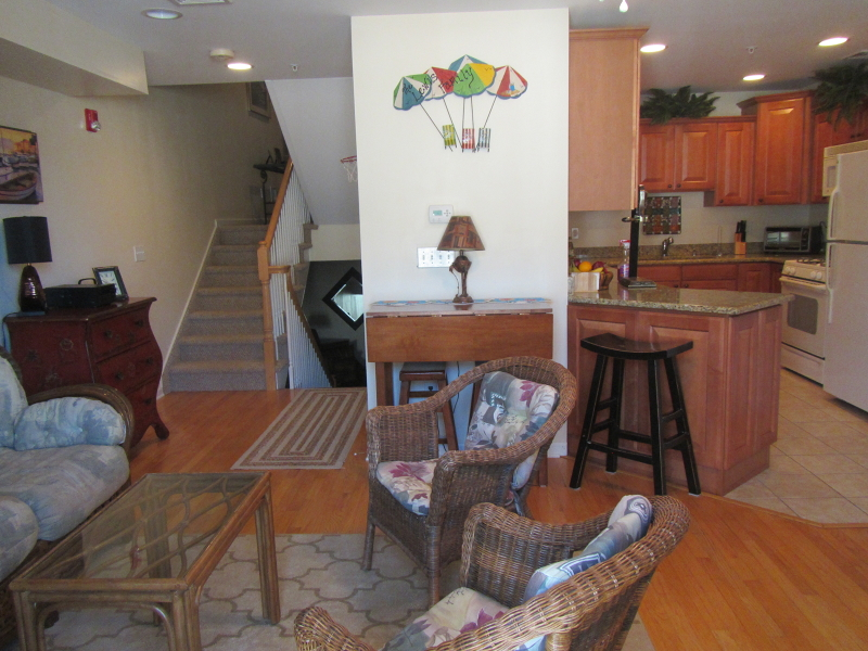 Additional photo for property listing at 1301 Boulevard  Seaside Heights, 新泽西州 08751 美国