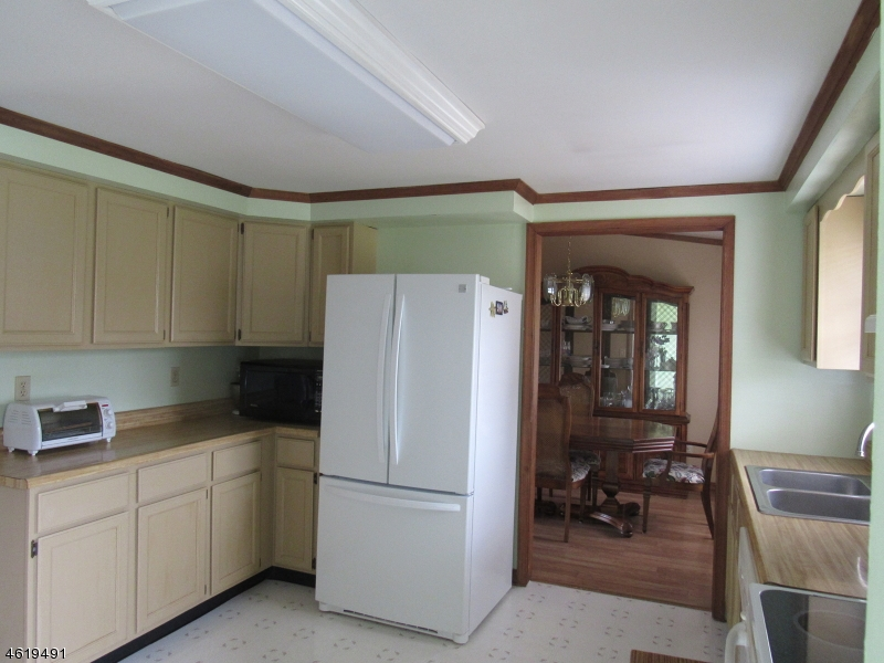 Additional photo for property listing at 516 5th Street  Belvidere, Нью-Джерси 07823 Соединенные Штаты