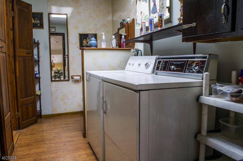 Additional photo for property listing at 112 Elm Street  Elizabeth, 新泽西州 07208 美国