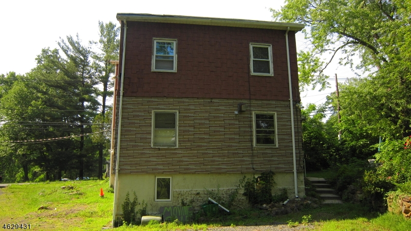 Additional photo for property listing at 491 Valley Road  Gillette, New Jersey 07933 États-Unis