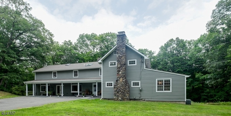 Additional photo for property listing at 400 Koehler Road  Boonton, New Jersey 07005 États-Unis