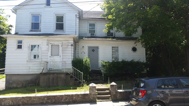 Additional photo for property listing at 31 Wells Avenue  Hampton, New Jersey 08827 États-Unis