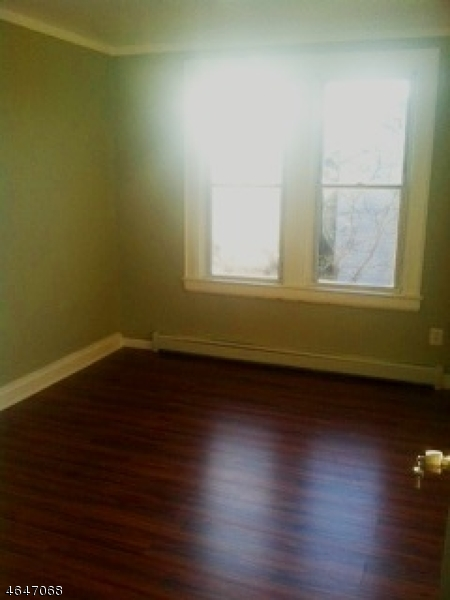 Additional photo for property listing at 39-41 ALDINE Street  Newark, New Jersey 07112 United States