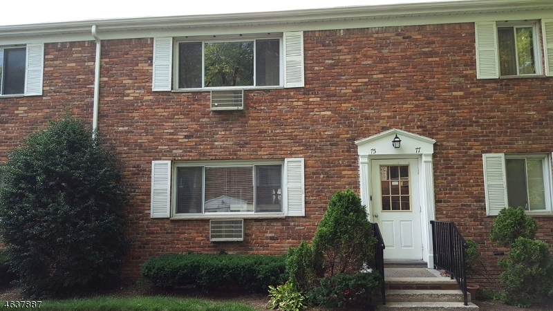 Additional photo for property listing at 189-75 Littleton Road  Parsippany, New Jersey 07054 États-Unis