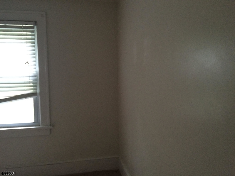 Additional photo for property listing at 3030 State Rt 23  Franklin, New Jersey 07416 United States