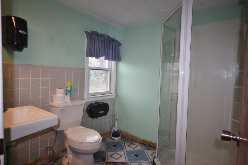 Additional photo for property listing at 20 Parish Drive  Wayne, New Jersey 07470 United States