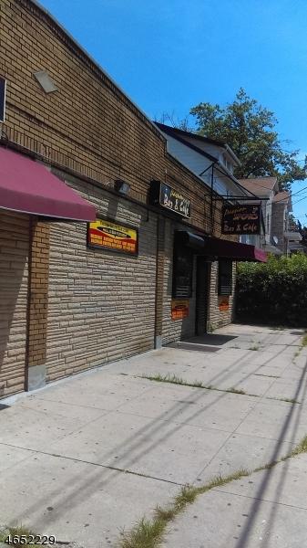 Additional photo for property listing at 99-105 LINDSLEY Avenue  Newark, Нью-Джерси 07106 Соединенные Штаты