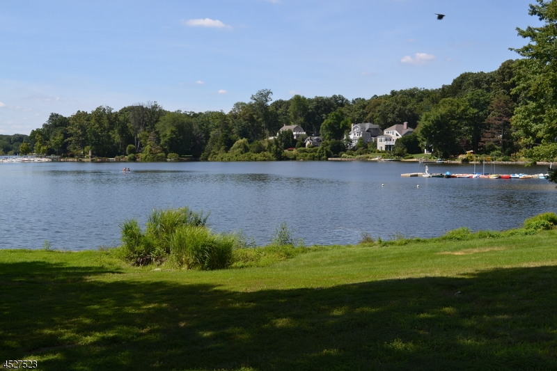Land / Lots for Sale at 26 Lake Dr 26 Lake Dr Mountain Lakes, New Jersey 07046 United States
