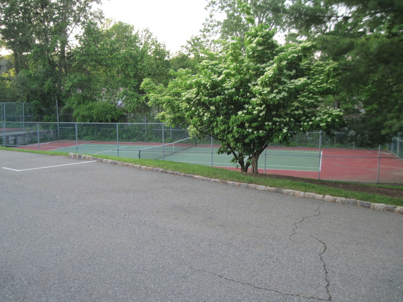 Additional photo for property listing at 2467 Route 10  Morris Plains, New Jersey 07950 United States