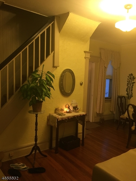 Additional photo for property listing at 26 Durand Place  Irvington, 新泽西州 07111 美国